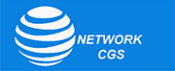 Network CGS